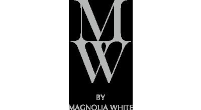 MW BY MAGNOLIA WHITE ウエディングドレスのレンタル・オーダー