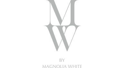 MW BY MAGNOLIA WHITE|ウエディングドレスのレンタル・オーダー