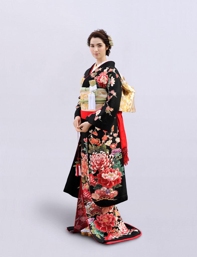 kobe / kyoto