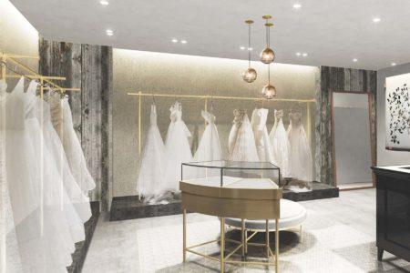 MAGNOLIA WHITEブランドが京都へ初進出!リーガロイヤルホテル京都に「MW BY MAGNOLIA WHITE」がNEW OPEN